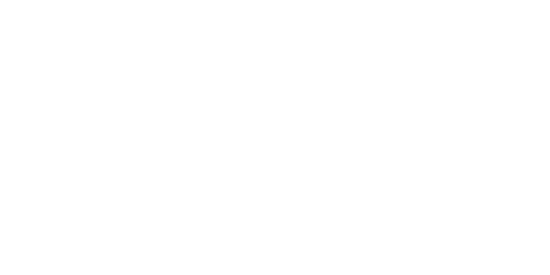 Passengers booking and cars