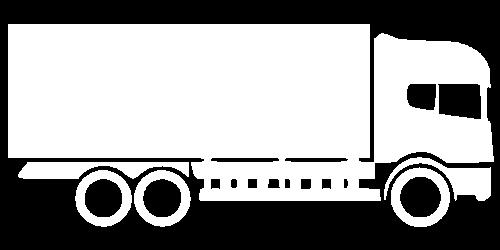 Trucks booking